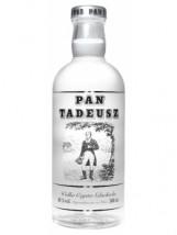 Pan Tadeusz 40%