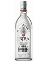 Tatra 40%