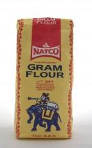 mąka z ciecierzycy (cieciorki) 1kg