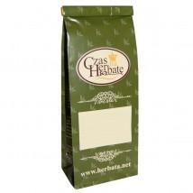 Herbaty zielone smakowe
