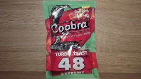 COOBRA48