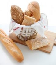 Akcesoria do wypieku chleba