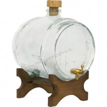 Akcesoria do wyrobu alkoholi domowych