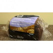 Chleb esseński 400g