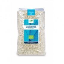Quinoa biała (komosa biała ryżowa) 1kg