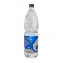 Woda Java 1,5l alkaliczna (zasadowa)