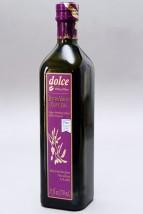 Oliwy, oleje i sosy