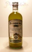 Oliwy z oliwek - Extra Virgin, Barbera, Farchioni, Madonia