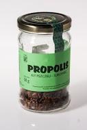 Propolis. Kit pszczeli-surowiec