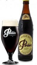 Jasne piwo Pernstejn Porter