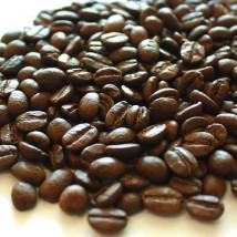 Zielona kawa odchudzająca