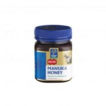 Miód Manuka MGO 250+