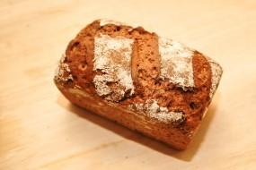 Chleb Przedwojenny Pytlowy