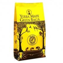 Herbaty YERBA MATE