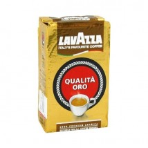 Kawy LAVAZZA