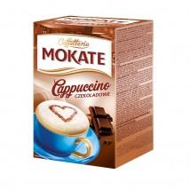 Kawy MOKATE