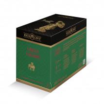 Herbata Richmont Green Roasted Rice zielona 50 szt